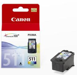 Canon CL-511 Color 2972B001