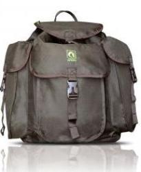 Hillman hátizsák, L zöld