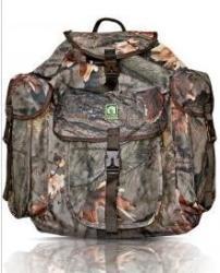 Hillman Camo hátizsák, XL