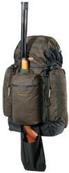 HALTI Backpack Moose 61327