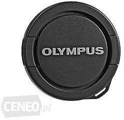 Olympus LC-58D (N3213200)