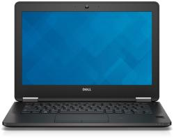 Dell Latitude E7270 N001LE727012EMEA_WIN