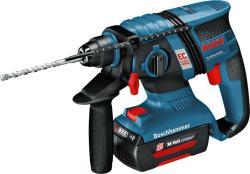 Bosch GBH 36 V-EC (0611903R0H)