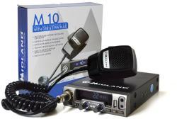 Midland M10 C1185