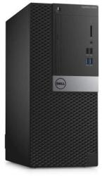 Dell OptiPlex 3040 MT S015O3040MTUEDBCEE-11