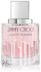 Jimmy Choo Illicit Flower EDT 100ml Tester