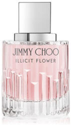 Jimmy Choo Illicit Flower EDT 100ml