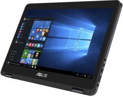 ASUS ZenBook Flip UX360CA-DQ005T