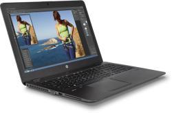 HP ZBook 15u G3 T7V79ES