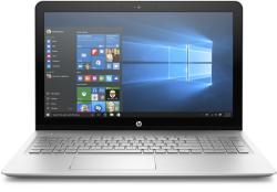 HP ENVY 15-as000nc F1F01EA