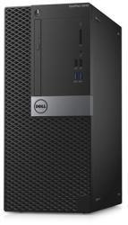 Dell OptiPlex 5040 MT N017O5040MT01_UBU