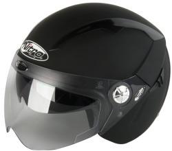 Nitro X550 JV