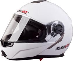 LS2 FF386 Ride