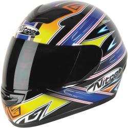 Nitro N1400