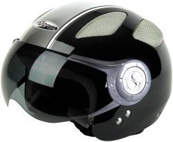 Nitro X537V