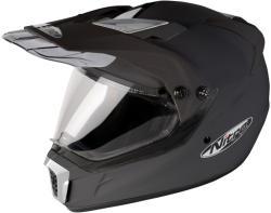 Nitro MX 450 Supermoto