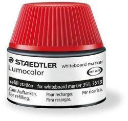 STAEDTLER Lumocolor utántöltő táblamarkerhez