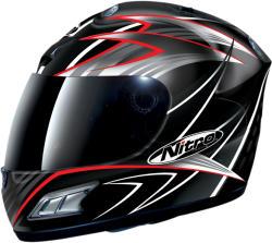 Nitro N1210
