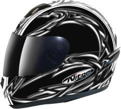 Nitro N1430