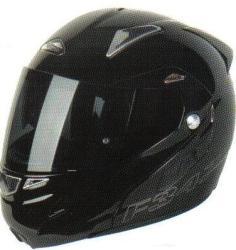 Nitro F347 VN