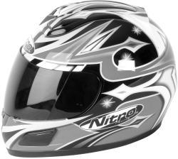 Nitro N510