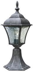 Rábalux Toscana kültéri talpas lámpa 8398
