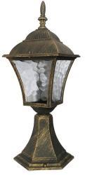 Rábalux Toscana kültéri talpas lámpa 8393