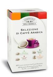 Compagnia dell' Arabica Caffé Selection Of Arabica (16)
