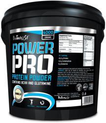 BioTechUSA Protein Power - 4000g