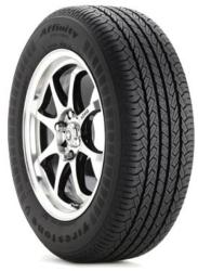 Firestone Destination HP 235/65 R17 108V