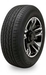 Nexen Roadian HTX RH5 265/75 R16 116T