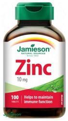 Jamieson Cink 10mg tabletta - 100 db