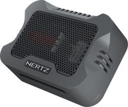 Hertz HRT-MPCX