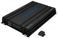 Crunch GPX 2200.1D