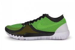 Nike Free Trainer 3.0 (Man)