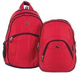 PULSE Red (PLS20709)