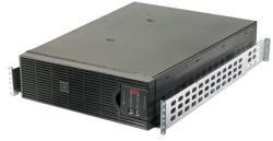 APC Smart-UPS RT 3000VA RM 230V (SURTD3000RMXLI)