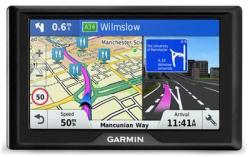 Garmin DriveLuxe 50LM (010-01531-17)