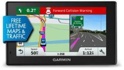 Garmin DriveAssist 50LMT (010-01541-11)