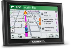 Garmin Drive 50LMT (010-01532-21)