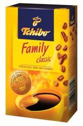 Tchibo Family Cafea Macinata 500gr