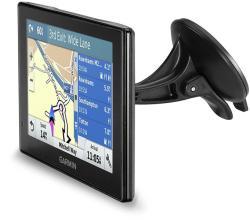 Garmin DriveSmart 60LM (010-01533-2N)