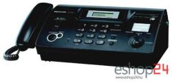 Panasonic KX-FT938HG