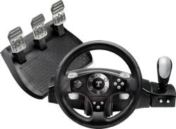 Thrustmaster Rally GT Force Feedback Pro Clutch Edition 2960715