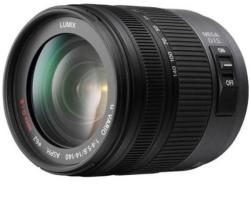 Panasonic H-VS014140E Lumix G Vario HD 14-140mm f/4-5.8
