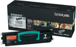 Lexmark E352H31E