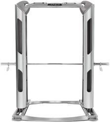 BodyCraft Jones Platinum