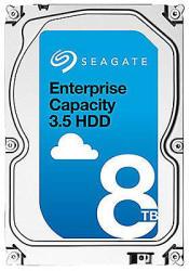 """Seagate 3.5"""" 8TB ST8000NM0085"""