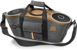 House of Marley Bag of Riddim (EM-JA003-MI)