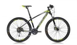 Sprint SB16 R6